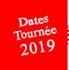2018 Moustache Tour